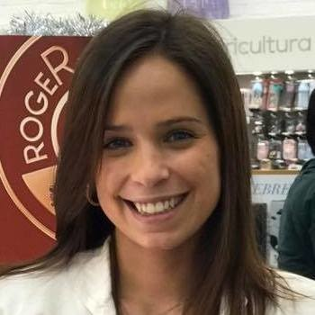 Marta Pinto
